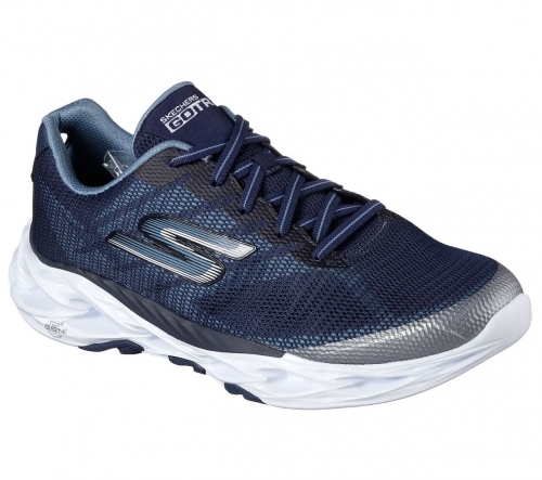 7913ce0f4d8 Skechers – Zapatillas