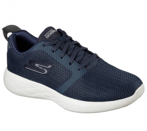 28d1c146f Skechers – Zapatillas
